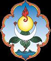 https://tanaduk108.com/wp-content/uploads/2019/01/logo-sorig-khang-102x121.png